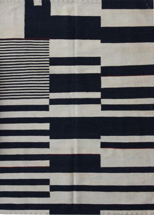 שטיח קילים מודרני #51106