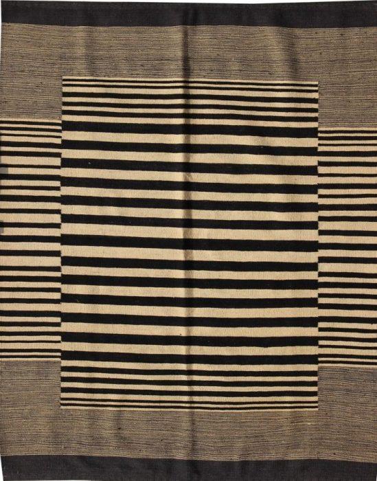שטיח קילים מודרני #51107