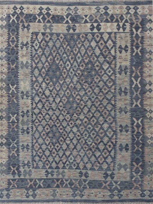 שטיח קילים מודרני #51108