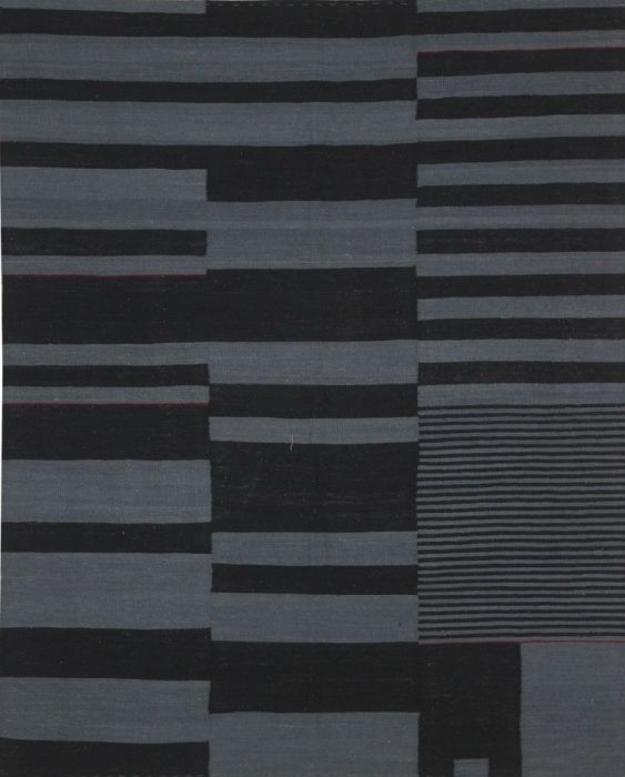 שטיח קילים מודרני #51110