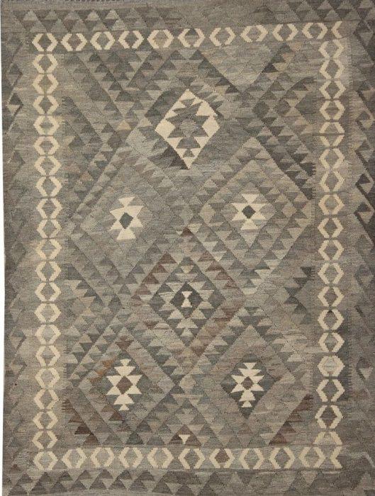 שטיח קילים מודרני #51112