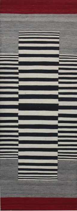שטיח קילים מודרני #51113