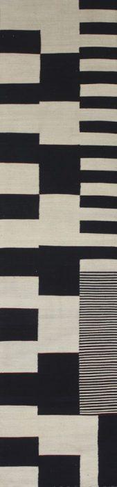 שטיח קילים מודרני #51119